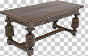 Drop-leaf Table Matbord Dining Room Coffee Tables PNG