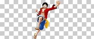 Monkey D. Luffy Roronoa Zoro One Piece: Unlimited World Red Vinsmoke Sanji Crocodile PNG