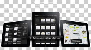 Multimedia Office Supplies Mobile Phones PNG