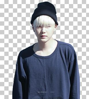 Suga BTS Korean Idol Wings K-pop PNG