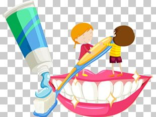 Electric Toothbrush Tooth Brushing Dentistry PNG