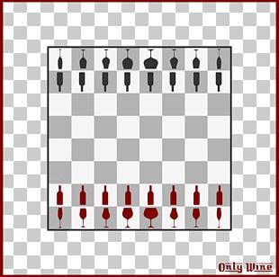 Free Internet Chess Server Internet Chess Club Chess.com PNG