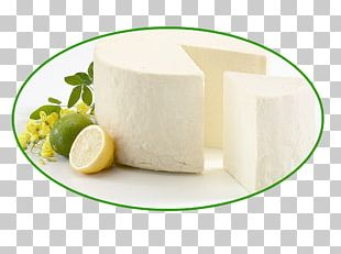Milk Erzincan Tulum Cheese Food OTAT PNG