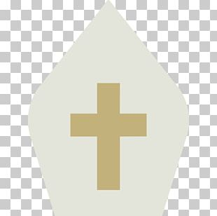 Religious Symbol Religion PNG