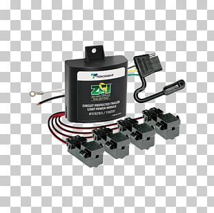 System Interface Electrical Wires & Cable Electrical Connector Towing PNG