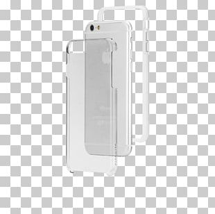 IPhone 6 Plus Apple IPhone 8 Plus IPhone 6s Plus IPhone 7 Case-Mate PNG