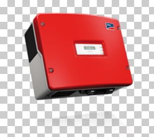 SMA Solar Technology Power Inverters Power Optimizer Photovoltaic System Solar Micro-inverter PNG