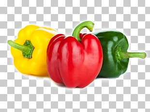 Stuffing Bell Pepper Vegetable Stuffed Peppers Nightshade PNG