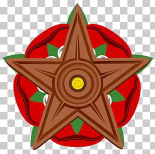 Wars Of The Roses Tudor Rose Red Rose Of Lancaster House Of Tudor White Rose Of York PNG