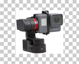 Action Camera Video Cameras Digital Cameras GoPro PNG