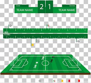 Football Pitch Sports Venue American Football PNG