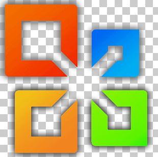 Microsoft Office 2013 Microsoft Windows Microsoft Office 2010 PNG