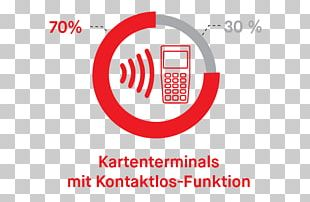 Near-field Communication Contactless Payment Brand Logo Technology PNG