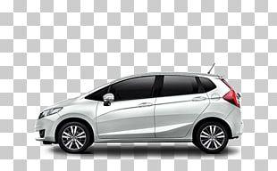 2018 Honda Fit Car Honda Civic 2015 Honda Fit PNG