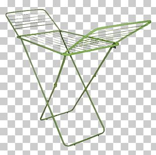 Washing Machines Laundry Clothes Dryer Clothes Line BenQ Ms506 3d Projector PNG