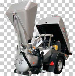 Automotive Wheel System Machine Car Pump Vehicle PNG