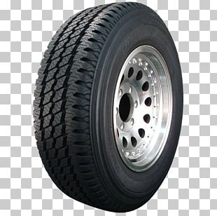 Car Motor Vehicle Tires Bridgestone Radial Tire Goodyear Tire And Rubber Company PNG