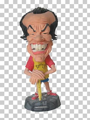 Cartoon Caricature Figurine 3D Computer Graphics Autodesk 3ds Max PNG