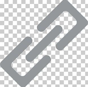 Emoji Sticker SMS IPhone Symbol PNG