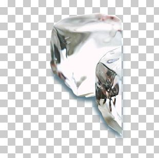 Ice Cube Euclidean PNG