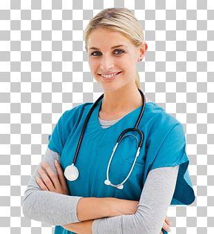 Travel Nursing Registered Nurse Licensed Practical Nurse Health Care PNG