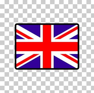 Flag Of The United Kingdom United States T-shirt PNG