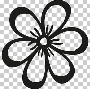 Flower Encapsulated PostScript Computer Icons PNG