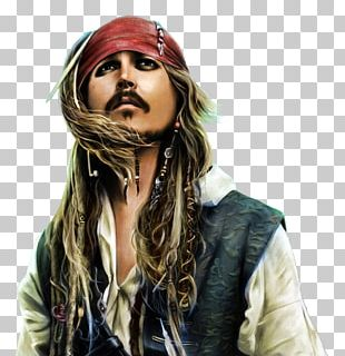 Pirates Of The Caribbean: The Curse Of The Black Pearl Jack Sparrow Hector Barbossa Governor Weatherby Swann Johnny Depp PNG