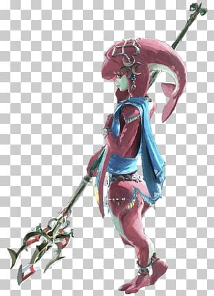 The Legend Of Zelda: Breath Of The Wild Princess Zelda The Legend Of Zelda: Majora's Mask The Legend Of Zelda: Skyward Sword The Legend Of Zelda: Twilight Princess HD PNG
