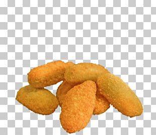 McDonald's Chicken McNuggets Chicken Fingers Chicken Nugget Fish Finger PNG