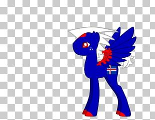 Pony Rainbow Dash Twilight Sparkle Cutie Mark Crusaders Quill PNG