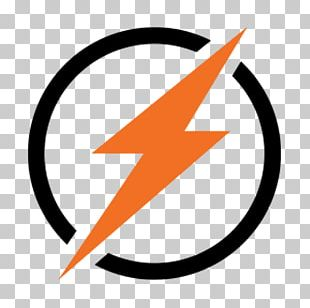 Electricity Computer Icons Symbol Company Electrician PNG