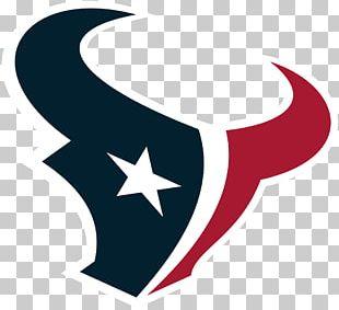 Houston Texans NFL Logo PNG