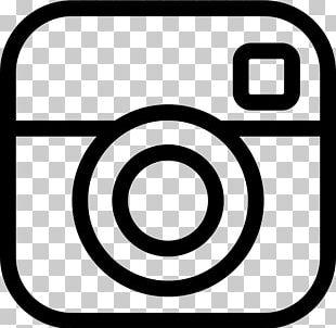 Logo Computer Icons Symbol PNG