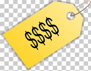 Price tag expensive. Png images clipart free