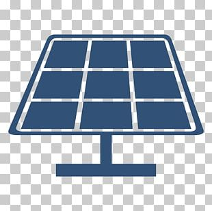 Solar Panels Solar Energy Solar Power Solar Water Heating PNG