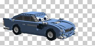 Truck Bed Part Mid-size Car Scale Models Motor Vehicle PNG