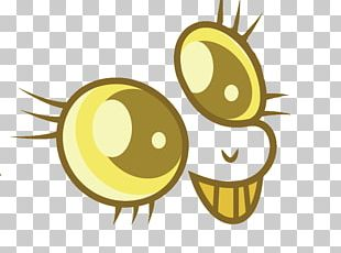 Honey Bee Film Live Action PRETTYMUCH PNG