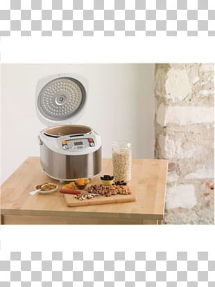 Multicooker Online Shopping Pressure Cooking Dish Philips PNG