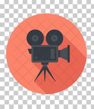 Tamil Cinema PNG Images, Tamil Cinema Clipart Free Download