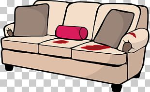 Carpet Cleaning Table Upholstery PNG