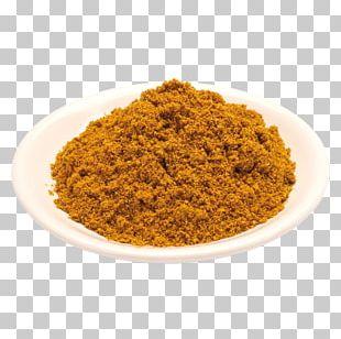 Chicken Tikka Masala Curry Powder Spice Mix Garam Masala PNG