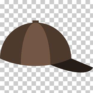 Hat Cap Fashion Designer PNG