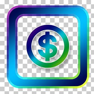 Money Currency Symbol Currency Symbol Economy PNG