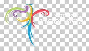 Yogyakarta Bali Logo Tourism In Indonesia PNG