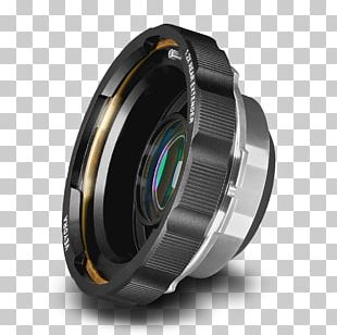 Canon EF Lens Mount Arri PL Camera Lens Video Camera PNG