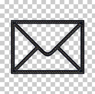 Computer Icons Email Mobile Phones PNG