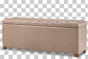 Foot Rests Sofa Bed Furniture Couch PNG