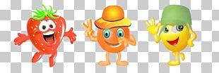 Mandarin Orange Auglis Aedmaasikas PNG