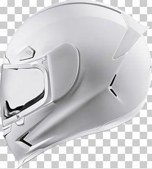 Motorcycle Helmets Integraalhelm Nolan Helmets PNG